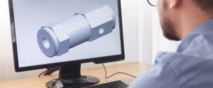 XL Machineworks provides CAD/CAM Experise