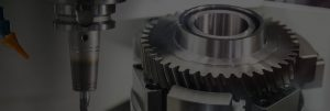 XL Machineworks machined products