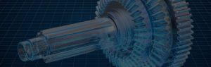 XL Machineworks, LLC Start to Finish Prototyping: