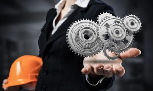 XL Machineworks full service engineering adn machining