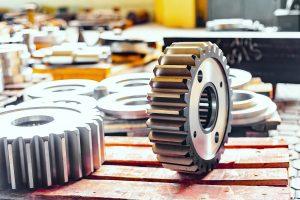 XL Machineworks Prototype to Large Production Run Capabilities.