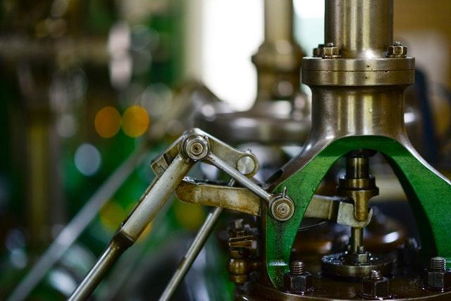 XL Machineworks advanced CNC machinery